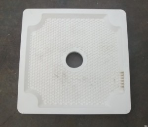 recessed filter plates pictures