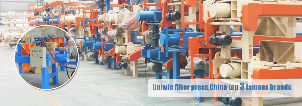 uniwin-filter-press